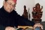 जन्मदिन विशेष: नरेन्द्र सिंह नेगी उत्तराखण्ड के प्रतिनिधि लोकगायक