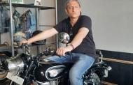 12 वर्षों के बाद किसी भारतीय पत्रकार को रेमन मैगसेसे पुरस्कार
