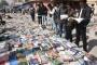 दरियागंज का ऐतिहासिक किताब बाजार बंद