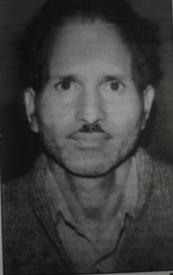 2 September martyred in Mussoorie firing