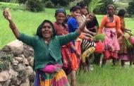 हिमालय से पहले हिमालय में लोगों को बचाओ