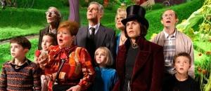Today is Roald Dahl Day