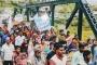 उत्तराखण्ड हाईकोर्ट में शराबबंदी की लड़ाई लड़ने वाले शख्श की कहानी