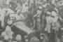 क्या आप जानते हैं महात्मा गांधी ने उत्तराखंड की कितने बार यात्रा की