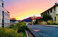 हिमालय की गोद में बसे गढ़वाल विश्वविद्यालय के सूरतेहाल