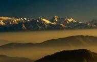 'हिमालय दिवस' पर शमशेर सिंह बिष्ट की तीन वर्ष पुरानी टिप्पणी