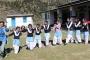 गिरीश तिवारी 'गिर्दा' की कविता: जहाँ न पटरी माथा फोड़े, ऐसा हो स्कूल हमारा