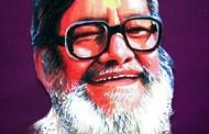 जब डाकुओं ने काका हाथरसी को कविता सुनाने के सौ रुपये दिये : जन्मदिवस विशेष