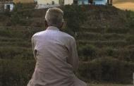 सरकार की नाकामयाबी व जनता की उससे शिकायतों पर चोट करती फिल्म मोती बाग