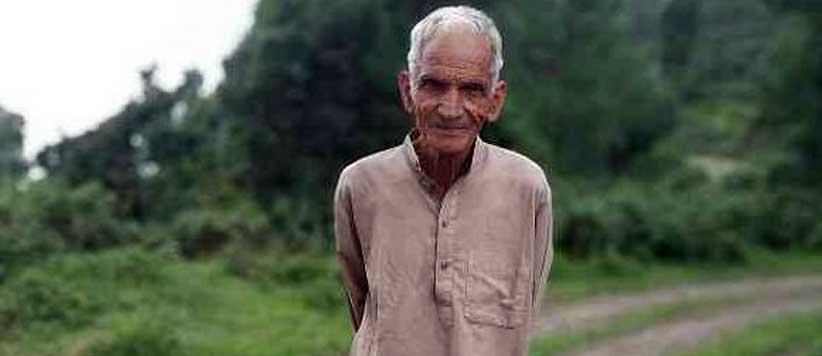 Moti Bagh Documentary Film