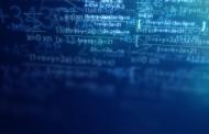 कायनात की तमाम साज़िशों के बावजूद गणित'ज्ञ' नहीं हो सके हम