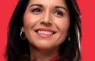 अमेरिकी चुनाव में भारतीय निभाएंगे महत्वपूर्ण भूमिका