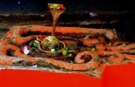विभाण्डेश्वर शिव मंदिर की तस्वीरें