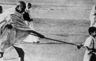 गांधी का ग्रामस्वराज और आधुनिक ग्राम