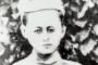 पंडित गोविन्द वल्लभ पन्त के बचपन की तस्वीरें - जन्मदिन विशेष