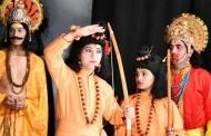 भवाली में रामलीला की परम्परा