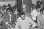 कलकत्ता कथा समारोह 1982 : जब भारतीय भाषाओं का नेतृत्व हिंदी करती थी