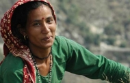 ईजा की भाषा बनाम मातृभाषा