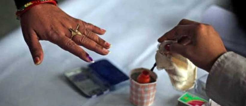 panchayat elections in uttarakhand