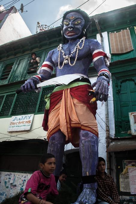 Column by Vivek Sonakiya