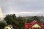 अल्मोड़ा-बिनसर-कसारदेवी में एक अद्भुत दिन