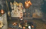 थल का बालेश्वर मन्दिर: जगमोहन रौतेला का फोटो निबंध