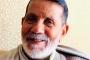 इंदिरा गांधी राष्ट्रीय एकता पुरस्कार से सम्मानित होंगे चंडी प्रसाद भट्ट