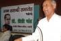 जन्म शताब्दी पर हल्द्वानी में याद किए गए डॉ. डी. डी. पंत