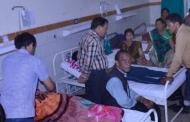 हल्द्वानी में पसरी डेंगू की महामारी के बीच जरूरी है इन सवालों का पूछा जाना
