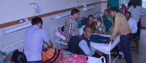 Dengue in Haldwani and Some Questions