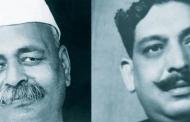 ठाकुर दान सिंह मालदार और पंडित गोविन्द बल्लभ पंत ने जगाई कुमाऊं में आधुनिक शिक्षा की अलख