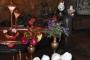 ऐतिहासिक महत्व का है कुमाऊं का गणानाथ मंदिर