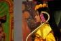 यूनेस्को की विश्व सांस्कृतिक संपदा सूची में शामिल कुमाऊनी रामलीला का इतिहास