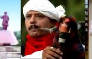 भारत सरकार द्वारा जारी 'वैष्णव जन' भजन के इंस्ट्रूमेंटल में पिथौरागढ़ के तीन युवाओं ने उत्तराखण्ड का प्रतिनिधित्व किया