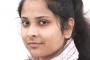 उत्तराखण्ड पंचायत चुनाव: रागिनी बनीं सबसे कम उम्र की जनप्रतिनिधि