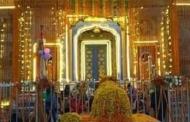 केदारनाथ यात्रा में पहली बार भक्तों की संख्या 10 लाख के पार पहुंची
