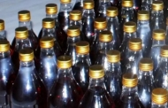 शंकर चचा, पहाड़ में शराब की तस्करी और हवालात से वर्क फ्रॉम होम