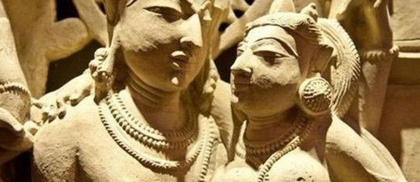 वात्स्यायन के 'कामसूत्र' में मिलता है दीपावली उत्सव का पहला आधिकारिक उल्लेख