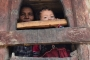 कोदे की फंकी - गीता गैरोला की कहानी स्मिता कर्नाटक की आवाज में