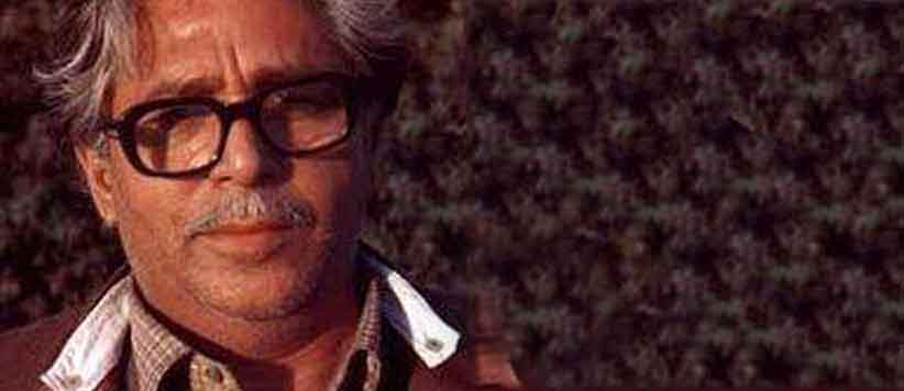 Remembering Shailesh Matiyani on his Birthday