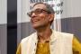 निर्धनता पर नोबल पुरस्कार
