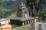 सुमेर अधिकारी ने बनवाया था अल्मोड़ा का पाताल देवी मन्दिर
