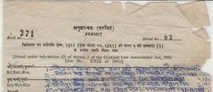 Sad State of Affairs in Uttarakhand Tourism and Trekking