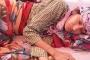 रात के अंधेरे में अपने ही राज्य के छात्रों को पीटती है उत्तराखंड की वीर पुलिस