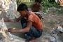 राजस्थान से हल्द्वानी आ गए लेकिन मूर्तिकार इन्हें कोई नहीं मानता