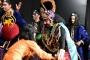 क्या आवश्यक हैं रामलीला में अशोभनीय प्रसंग?