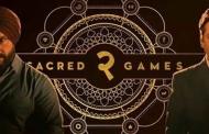 एक कटी फटी परियोजना बन कर रह गया सेक्रेड गेम्स सीजन 2