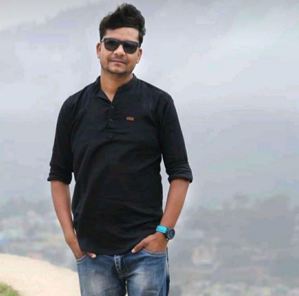 Vijyapur Inter College Kanda Bageshwar
