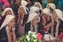 रं समाज का श्यंठंग त्यौहार एवं सभा