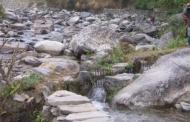 स्प्रिंग्स मात्र जल का साधन नहीं उससे कहीं अधिक हैं
